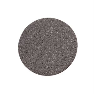 Picture of Large Graphite Diamond Dust Coin